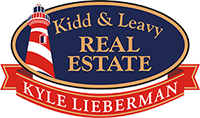 Kyle Lieberman | Kidd & Leavy Real Estate